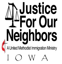 JFON-Iowa