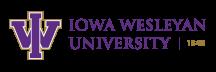 IWU_logo