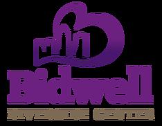 bidwell.logo