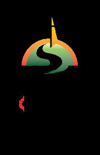 2016-iaumc-logo-1