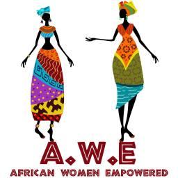 a.w.e