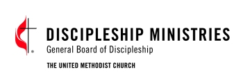 discipleship.ministries