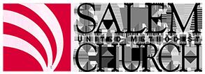 Salem-umc.cb