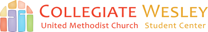 CW-Logo