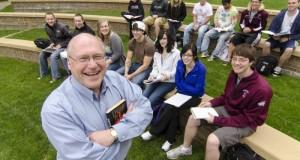 religious-studies