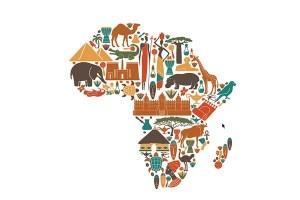 african-cultural-festival