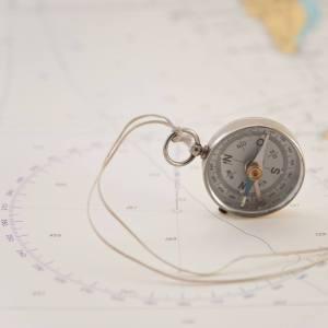 compass-casey