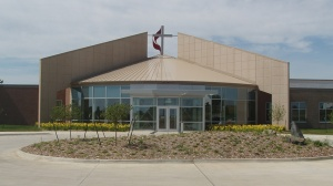 iowa_conference_center_united_methodist_church