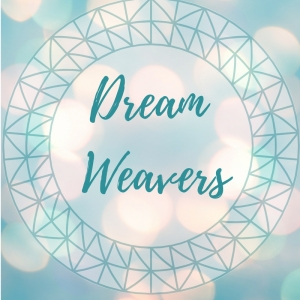dream-weavers