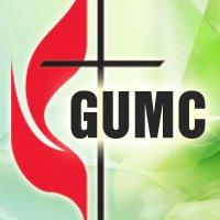greenfieldumc.logo