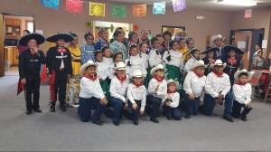 San Pablo costumes 9.16.17