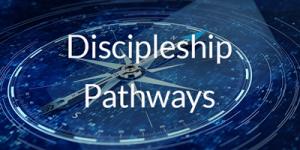 Discipleship+pathways