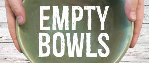 empty.bowls