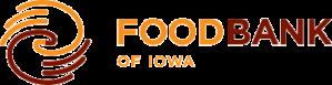 foodbankofIowa