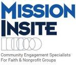 MissionInsite2018