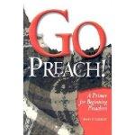 Go-Preach